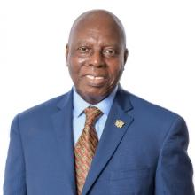Barfour Adjei-Barwuah