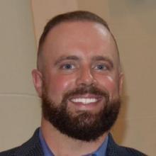 Kyle McAlice