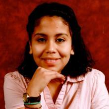 Jovietthe Ramos