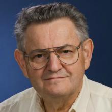 Alexander E. Emanuel