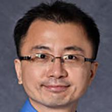 Chun-Kit Ngan
