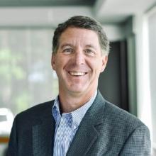 Craig Gosselin