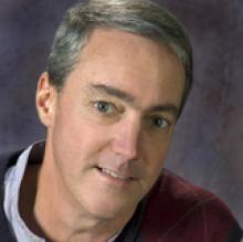 Steven S. Taylor