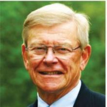 William Krein