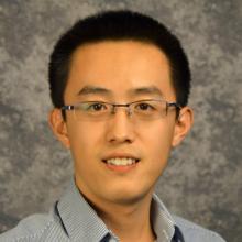 """<a href=""""/people/faculty/xzeng2"""">Xiangrui Zeng</a>"""