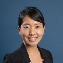 Abigail Koo