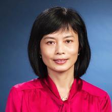 Amy Z. Zeng