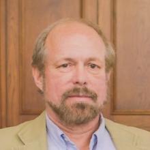 Joseph Fehribach