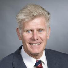 Brian James Savilonis