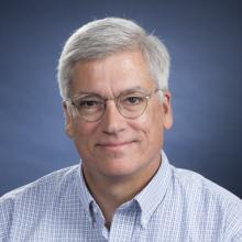 John J. Blandino
