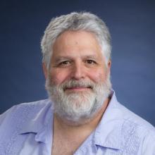 Michael J. Ciaraldi