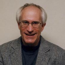 David S. Adams