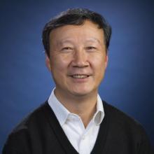 Dalin Tang