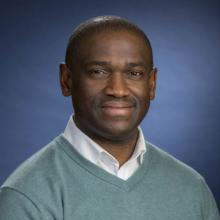 Emmanuel O. Agu
