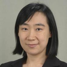 Eunmi Shim