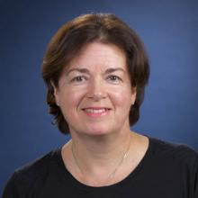 Fabienne Miller