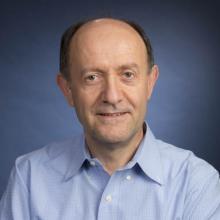 Nikolaos A. Gatsonis