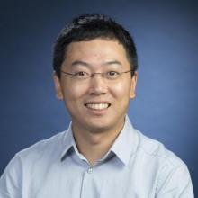 Gu Wang