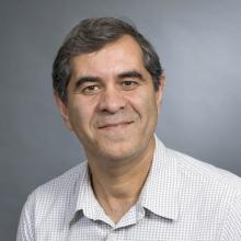 Hossein Hakim