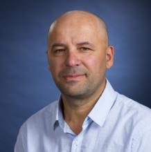 Hektor Kashuri