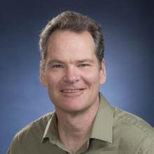 John C. MacDonald