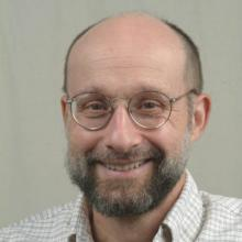 Joseph D. Petruccelli