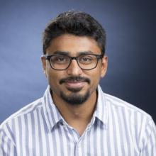 Jagannath Jayachandran
