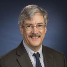 Joel Brattin