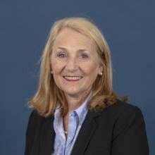 Janice Kooken