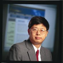 Joe Zhu