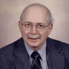 James P. Hanlan