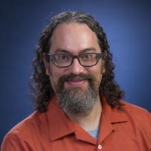 Joshua Rosenstock