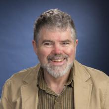 James Sinclair Eddy