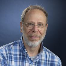 Jonathan Weinstock