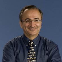 Jamal Yagoobi