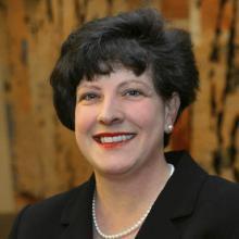 Kathy Ann Notarianni