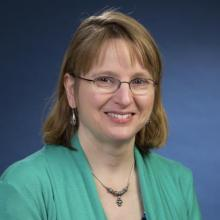 Kathryn Fisler