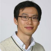 Kyumin Lee