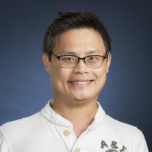 Kun-Ta Wu