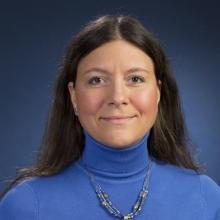 Diana A. Lados