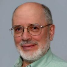 Hugh C Lauer