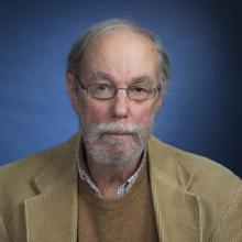 Lance E. Schachterle