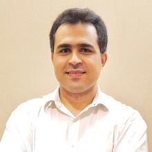 "<a href=""/people/faculty/mmaghelih"">Mohammad Mahdi Agheli Hajiabadi</a>"