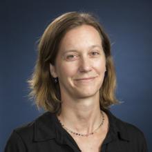Marja Bakermans
