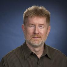 Michael Buckholt