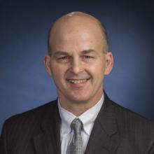 James P. McKenna