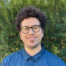 Mohammed El Hamzaoui