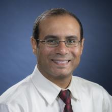 Mohamed Y. Eltabakh
