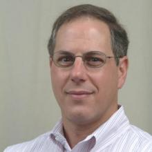 Michael Gennert