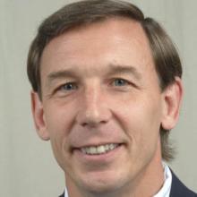 Michael J. Radzicki